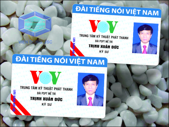In thẻ nhựa PVC các loại giá rẻ, lấy ngay tại Hà Nội | Tuyển gia công sau in, cán, xén, thợ in ở Hà Nội | In the, in the nhua, in the nhan vien, in the nhan vien, in the gia re tai Ha Noi