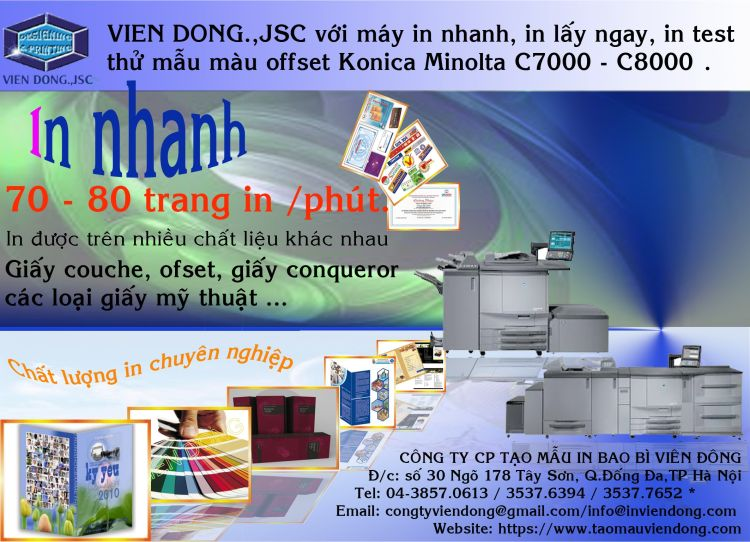 Tuyển nhân viên làm thêm tại nhà Hà Nội | In Card lấy nhanh tại Hà Nội | In the, in the nhua, in the nhan vien, in the nhan vien, in the gia re tai Ha Noi