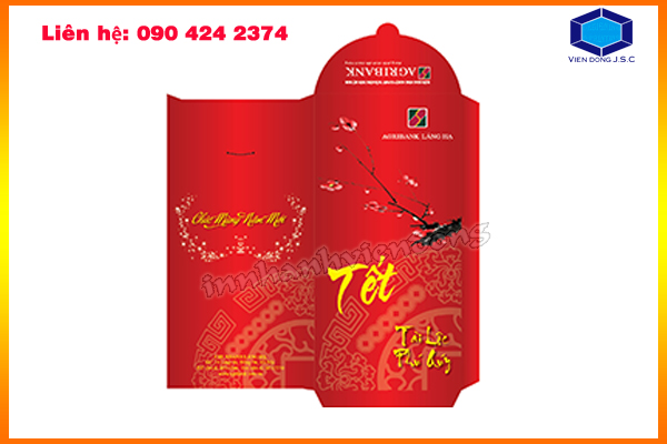 In bao lì xì tết độc quyền lấy ngay tại Hà Nội | In Card giá rẻ tại Hà Nội | In the, in the nhua, in the nhan vien, in the nhan vien, in the gia re tai Ha Noi