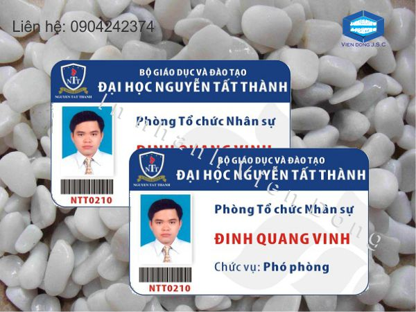 In thẻ công chức giá rẻ tại Hà Nội | In danh thiếp giá rẻ lấy nhanh sau 05 phút Hà Nội | In the, in the nhua, in the nhan vien, in the nhan vien, in the gia re tai Ha Noi